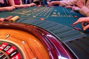 histoire des Jeux Video de Casino