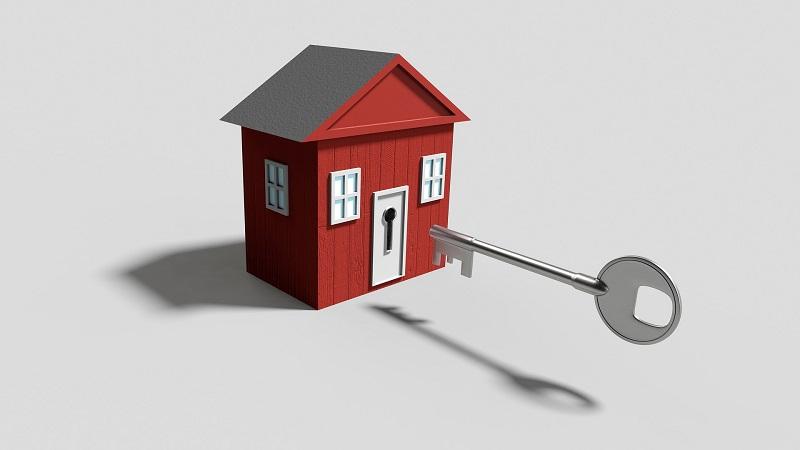 Comment intervient un courtier en crédit immobilier ?