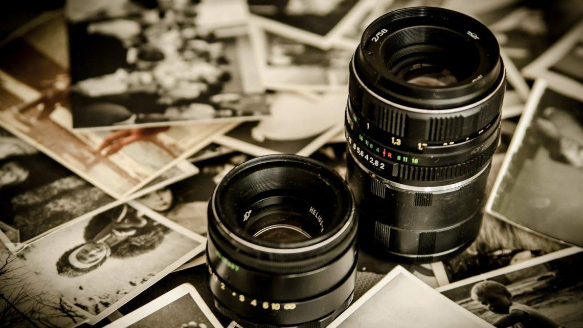 Photographe ou vidéaste, quelle option choisir?