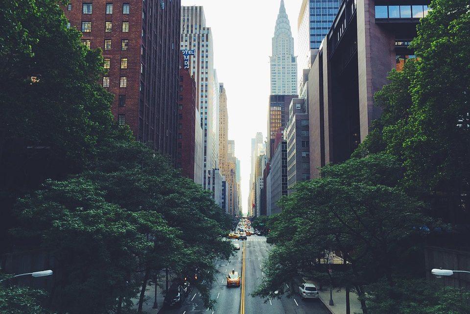 3 choses intéressantes à faire pendant un séjour à New York