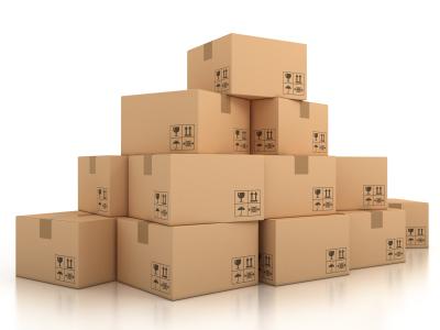 Les différentes étapes pour un déménagement réussi