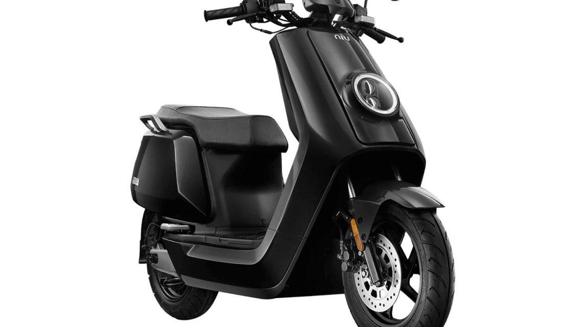 Les avantages que peut offrir le scooter électrique à son utilisateur