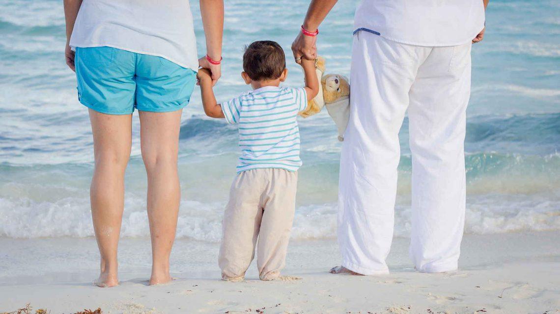 Conseils pour réussir un séjour en famille en Martinique