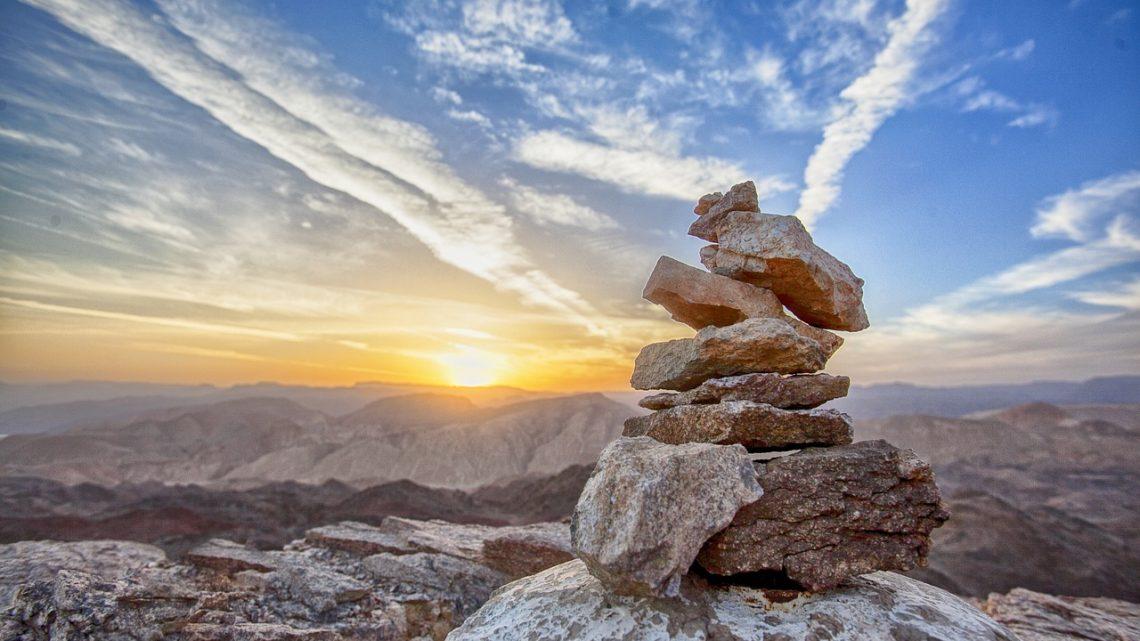 Devenir coach de vie: les étapes à suivre