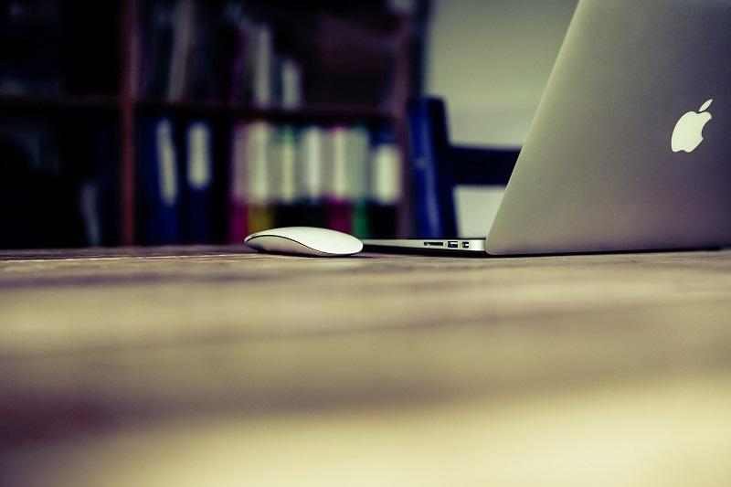 Comment récupérer vos données perdues sur Mac avec une corbeille vidée ?