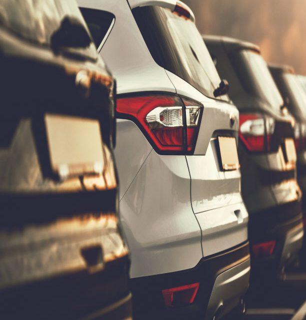 Les étapes à suivre pour une reprise de voiture