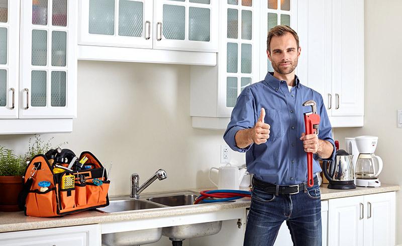 Trouver un artisan plombier dans votre arrondissement