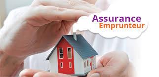 Les premières choses à savoir sur l'assurance emprunteur