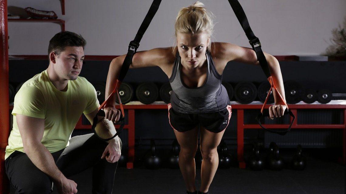 4 façons de perdre du poids pour votre sport