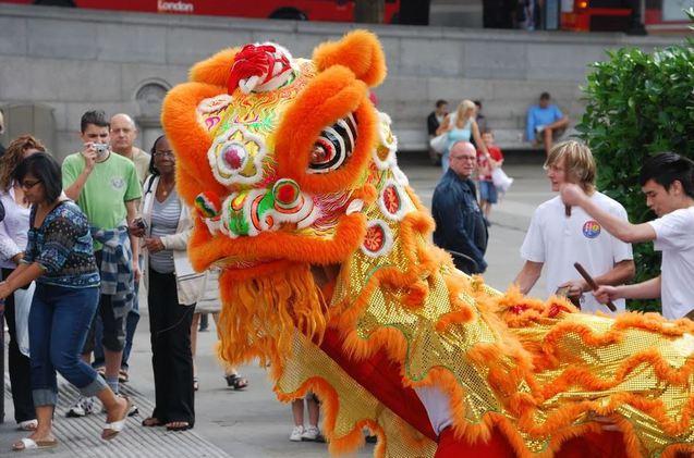 Échappée belle en Chine : s'approprier de sa culture et us