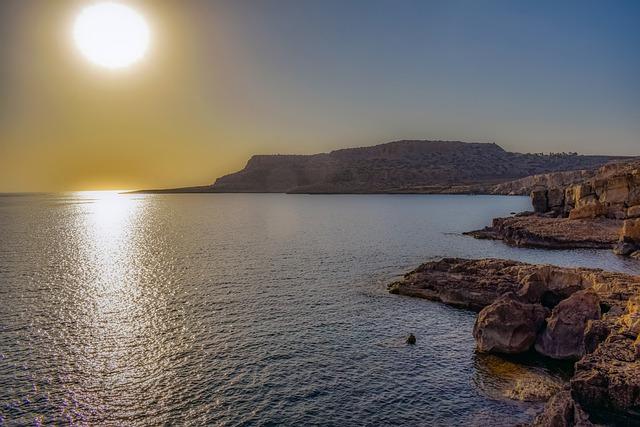 Voyage à Chypre : quelques conseils pour un séjour singulier